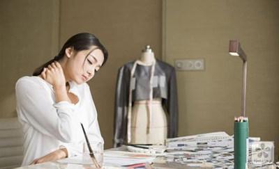 在上海注册内资的有限合伙企业的流程解答?