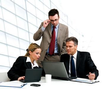 注册合伙企业条件及流程有什么?