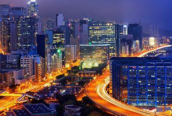 注册香港公司的审计流程及好处