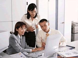外国企业常驻代表机构业务范围变更登记